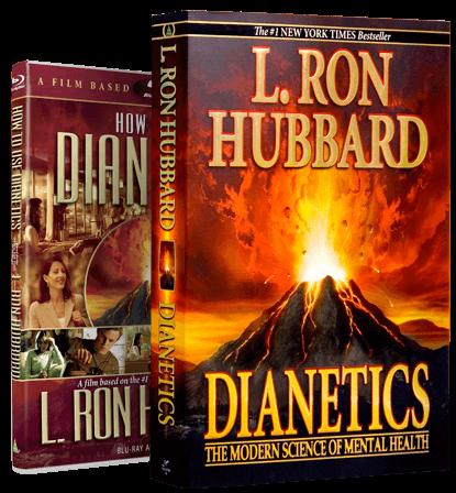 dn-paperback-film-compressed