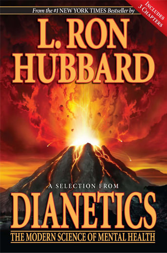selection-from-dianetics