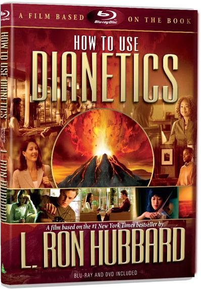 dianetics-film-bluray