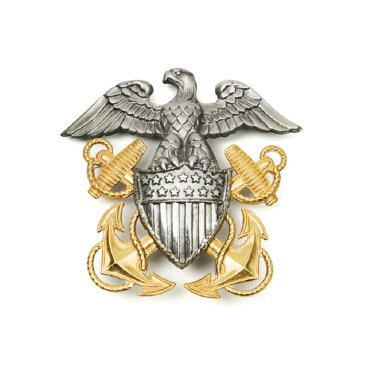 officers-insignia